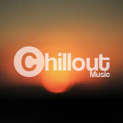 Chill out m sica chillout radio online para escuchar chill - Fotos chill out ...