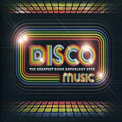 disco online