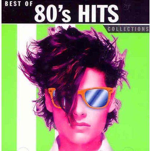 musica 80