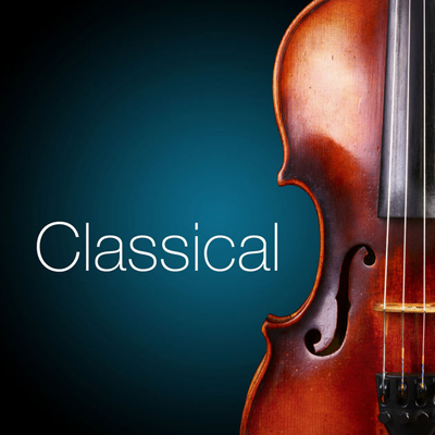 musica classica gratis legalmente
