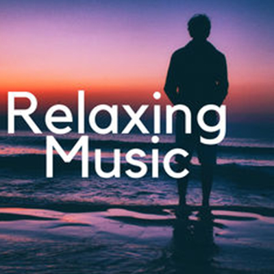 música de relajación para reiki