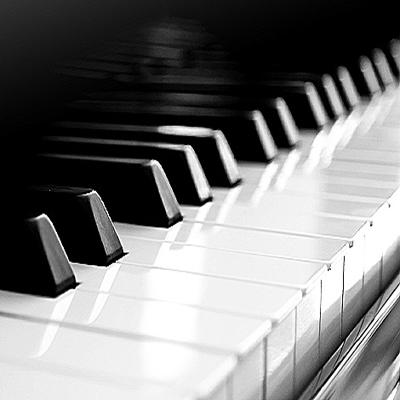 M sica online de piano cl sico radio online para ecuchar for Www home piani foto