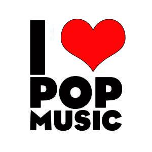 musica pop clasica: