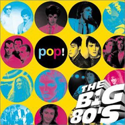 musicade los 80