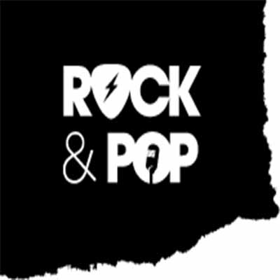 escuchar musica rock and pop online dating