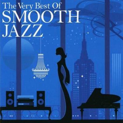 smooth jazz musica