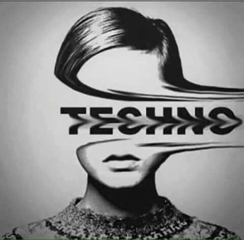 M 250 Sica Tecno Online Radio Online Para Escuchar Gratis